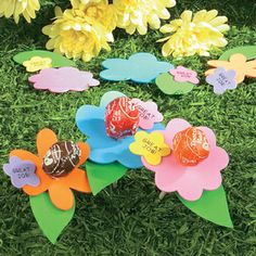 Easy Daisy Girl Scout Crafts | Game - Emotions ( Happy, Sad, Mad, Glad, Excited, Hurt, etc ...