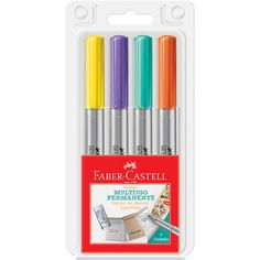 Faber Castell, School's Out For Summer, School Suplies, Stationary Store, Stationery Pens, Drawing Tools, Books 2018, Study, Paper