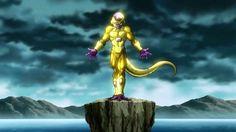 Ya podemos conocer al nuevo Freezer http://www.videosdegoku.net/el-trailer-en-espanol-de-dragon-ball-z-la-resurreccion-de-f , la nueva transformación del personaje de Dragon Ball Z que se enfrentará a Goku en la nueva película de próximo estreno.