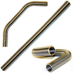 Flexible Stainless Steel Radiator Hose