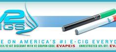 http://ecigarettescompare.com/e-cigarette-reviews/v2-cigs-review/ - v2 electronic cigarette review Have a quick look at our website. https://www.facebook.com/bestfiver/posts/1436305613249076