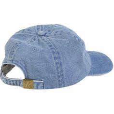 Women's Hats, Caps, Beanies, Hair Wraps & Turbans | Echo Club House