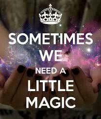 magic quotes - Google Search
