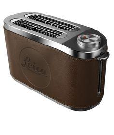 PDF HAUS_ Republic of Korea Design Academy / Product design / Industrial design / 工业设计 / 产品设计/ 空气净化器 / 산업디자인 / leica / 라이카 / toast / toaster / 토스터