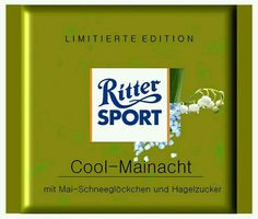Cool-Mainacht
