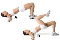 8-exercices-qui-donnent-un-ventre-plat-3