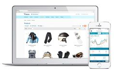 Easy Ecommerce Inventory Management