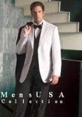 Embellish yourself luxurious for evening parties with Mensitaly dinner jackets. Check out the range of collections that match your sense of style.| MensITALY.com