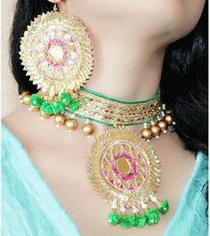 Price For Gold Jewelry  #RealGoldJewellery