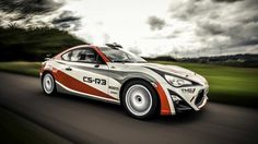 Toyota-GT86-CS-R3-rally-car-4