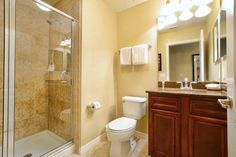 Majesty Palm 8967 Holiday Home Kissimmee (Florida) Majesty Palm 8967 Holiday Home offers accommodation in Kissimmee, 17 km from Green Meadows Petting Farm. This holiday home offers an outdoor pool and free WiFi. Free private parking is available on site.