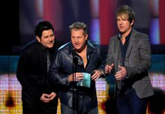 rascal flatts rewind | rascal flatts rascal flatts 2010 photo by kevin winter getty