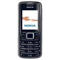 Nokia 3110 classic - телефон, выполненный в строгом классическом дизайне, создан на платформе S40. Аппарат оснащен 1.3 мегапиксельной камерой, стерео FM приемником, слотом для карт памяти, поддержкой EDGE и Push to talk.