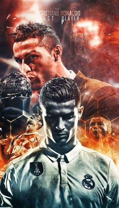 Sports – Mira A Eisenhower Cristiano Ronaldo Style, Cristiano Ronaldo Manchester, Cristino Ronaldo, Cristiano Ronaldo Juventus, Ronaldo Football, Ronaldo Real Madrid, Cristiano Ronaldo Hd Wallpapers, Ronaldo Quotes, Soccer Players