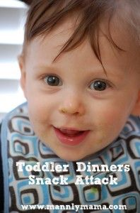 Today's Toddler Dinners post comes by request. Teresa taught me the basics of photography a few years ago and I have just adored her ever since. You may have seen her viral post a earlier thi… Toddler Dinners, Healthy Toddler Meals, Kids Meals, Toddler Food, Meal Plan For Toddlers, Baby Live, Lunch Box Recipes, Photography Basics, Meal Planning