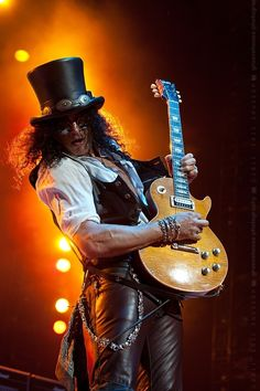 """Slash"" by Eric Sauseda"