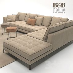 Most Popular Italian Sofa Designs Ideas, Generally, the sofa is going to be installed in the room within the house like the living room and family room. This sofa seems to be lightweight and . Sofa Set Designs, Modern Sofa Designs, Modern Sofa Sets, L Shaped Sofa Designs, Modern Couch, Living Room Sofa Design, Living Room Designs, Living Rooms, Corner Sofa Design