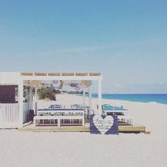 Mont-roig del Camp, un municipio en la Costa Dorada con playas y calas de arena fina y dorada. #mrwonderfulshop #places #beach