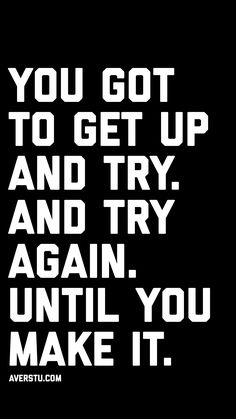 1200 Motivational Quotes (Part – The Ultimate Inspirational Life Quotes - Vintage Quotes Encouragement Quotes, Wisdom Quotes, Me Quotes, Life Inspiration, Motivation Inspiration, Inspiration Fitness, Motivation Goals, Work Quotes, Success Quotes