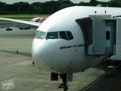 Goedkope vluchten naar Nieuw-Zeeland (en Australië)