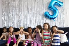 """Hayden's """"My Little Pony"""" Birthday Party - Shop Sweet Things My Little Pony Birthday Party, 5th Birthday, Birthday Parties, Party Shop, Stylish Kids, Mlp, Party Themes, Ideas, Anniversary Parties"""