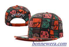 b2488bf8a4b trukfit snapback hats for girls   boys
