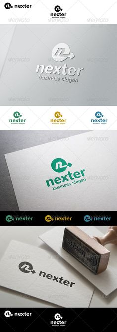 Nexter N Arrow Logo – is a multipurpose logo. This logo that can be used by multi media developers, web designers, financial and capital, insurance company, software companies and applications, professionals design and photography, clothing and apparel brands in restaurants and bars, in agencies and studios, among other uses…
