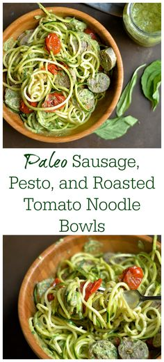 Super simple, and delicious one pan meal that comes together in 20 minutes!! Paleo, GF, and Whole30 approved.