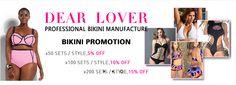 50 Fashion, Fashion Dresses, Clothes For Women, Bikinis, Stuff To Buy, Style, Outerwear Women, Bikini Swimsuit, Bikini