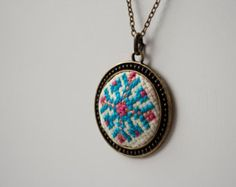 Tree of life series joy FREE SHIPPING by eXehandmade on Etsy