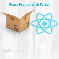 Beginners Guide To Setup React Project With Parcel Tutorial