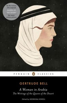 This tantalizing collection of excerpts from letters, diaries, and other assorted publications provides a fascinating glimpse into the life of Gertrude Lowthian Bell (1868-1926), one of England's most famous adventurers. Biographer Howell (Gertrude Bell: Queen of the Desert, Shaper of Nations) grounds the selections with a family chronology and a narrative introduction of Bell's unconventional Victorian life.