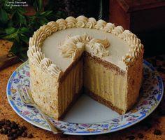 Tiramisu, Tart, Pie, Cookies, Ethnic Recipes, Food, Torte, Crack Crackers, Cake