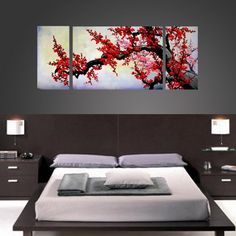 nice Asian Painting, Asian wall art, Asian artwork by http://www.cool-homedecorations.xyz/asian-home-decor-designs/asian-painting-asian-wall-art-asian-artwork/