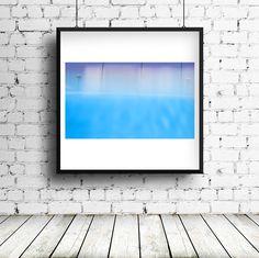 Un favorito personal de mi tienda Etsy https://www.etsy.com/es/listing/480526761/under-water-print-wall-art-digital-print