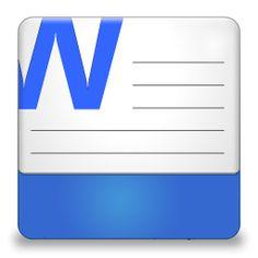 Homeworkmade - ACC 205 Week 5 FINAL PAPER Financial Statement Analysis APPLE INC., $18.99 (http://www.homeworkmade.com/acc-205-week-5-final-paper-financial-statement-analysis-apple-inc/)