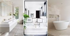 Get A Luxury Bathroom For Less | sheerluxe.com