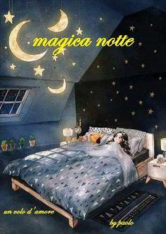 Good Night Sister, Good Morning Good Night, Goeie Nag, My Wish For You, Good Night Sweet Dreams, Night Wishes, Desiderata, Wish Come True, Sleep Tight