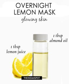 "Overnight green tea mask – skin clearing : Face mask works wonders in beautifying your skin but people are so busy these days that they don't get time to try these DIY face masks. Well for all those lazy and busy people, there are ""sleeping beauty masks"". Yes, you just apply the mask after cleaning your"