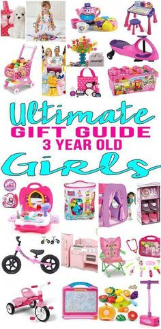 Best Toys And Gifts For 7 Year Old Girls 2018 Best Gifts