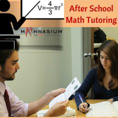 Enroll your child in an after school math tutoring to learn new tricks in solving and calculating arithmetic problems. Learn some tips in enhancing computation abilities here. Math Tutor, Arithmetic, After School, New Tricks, Education, Learning, Tips, Studying, Teaching