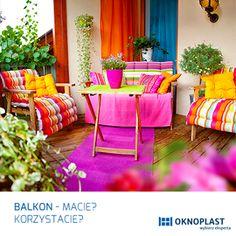 Zobacz naszą ofertę drzwi balkonowych i tarasowych: http://www.oknoplast.com.pl/okna/drzwi-tarasowe-i-balkonowe.
