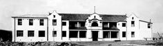 The Windsor Hotel Hermanus Windsor Hotel, The Good Old Days, Cape Town, History, Historia, History Activities