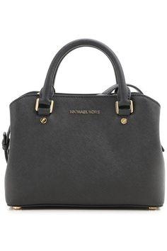 Sac noir Réplique Michael Kors de luxe sacs à main pas cher 360477    replique 4ae1da6e88a9