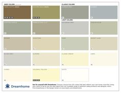 Mastic Quest Vinyl Siding Siding Colors Vinyl Siding