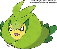 #swadloon #pokemon #anime #pocketmonsters