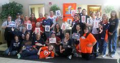 Residents and staff at our Fort Collins, Colorado location cheered on the Denver Broncos to victory during Super Bowl 50! Learn more about this location here: http://www.good-sam.com/index.php/locations/fortcollinsvillage  #GoodSamaritanSociety