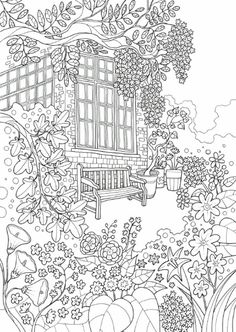 Adult Coloring Book Pages Sheets To Print Free Books Printable Colouring Color