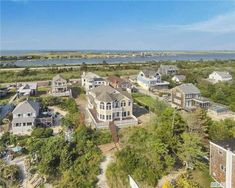 Spectacular Views at 89 Savannah Walk, Oak Beach. Just Reduced AGAIN! Contact Netter Real Estate for private showing at this Beach Home and Get Ready for Summer!