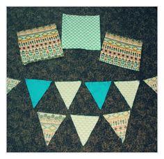 Jak se šije teepee – návod od totální amatérky - Modrý koník Quilts, Blanket, Quilt Sets, Blankets, Log Cabin Quilts, Cover, Comforters, Quilting, Quilt